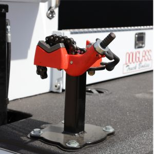 Vise and Vise Stand1