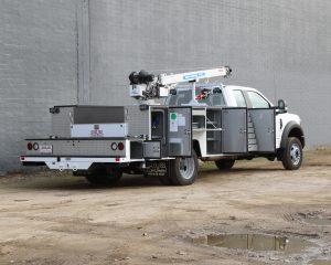 Truck Resizing Template CC - DarianCustom_in progress