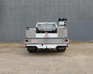 Douglass-crane-body-55484-3