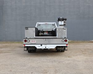Douglass-crane-body-55484-8