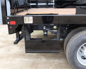 Douglass-flatbed-body-58266-14