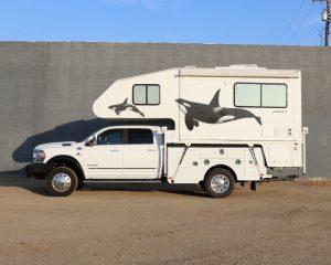 Douglass-camper-body-55438-2