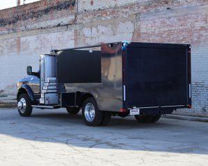 Douglass-custom-body-55356-6