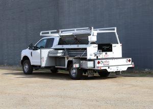 NEW Truck Resizing Template CC - Darian's Custom