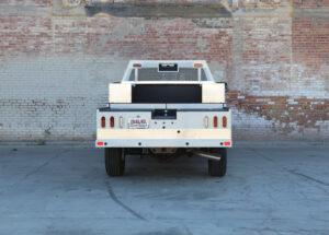 Douglass hauler body 627533